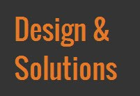 Webseiten und Shopsysteme mit JTL-Wawi, JTL-Shop, Typo3 und Wordpress