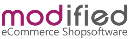 modified_eCommerce_Shopsoftware