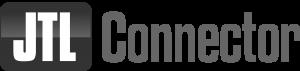 logo_jtl-Connector