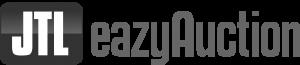 logo_jtl-eazyAuction