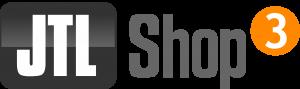 logo_jtlshop3