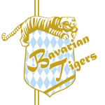 Hochzeitsband Bavarian Tigers