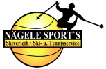 Neue Webseite Nägelesports online!