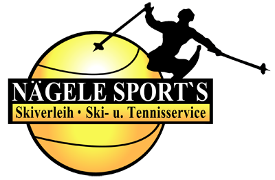 Naegelesports-logo