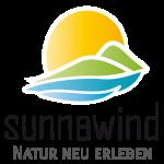 Sunnawind – Natur neu Erleben