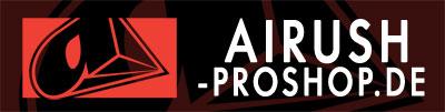 shop-logo-airush-400