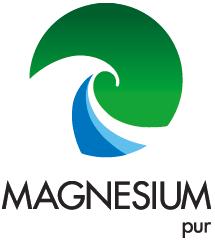 Magnesium Pur – JTL-Shop4